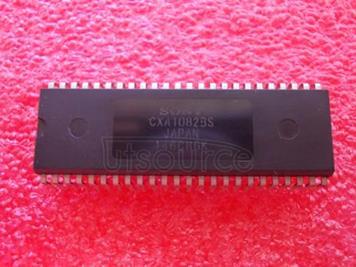 CXA1082BS