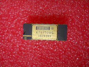 XTR110AG
