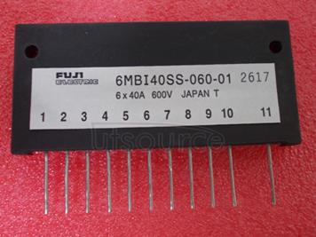 6MBI40SS-060-01