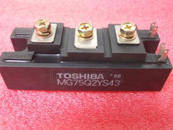 MG75Q2YS43