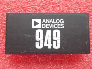 AD949