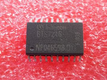 BTS7246