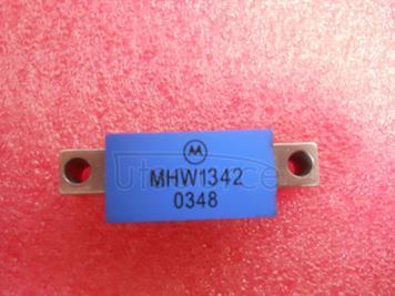 MHW1342