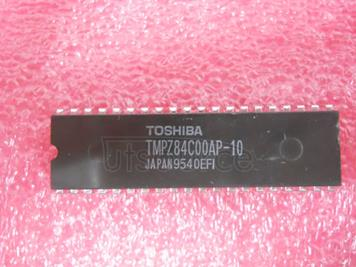 TMPZ84C00AP-10