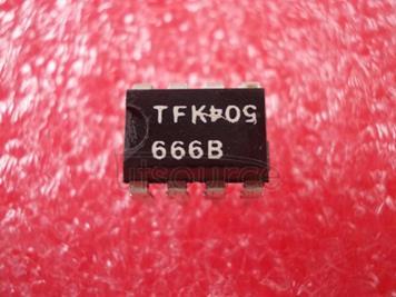 U666B