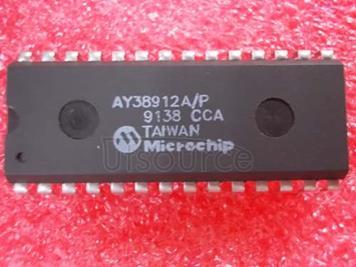 AY38912A/P