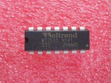 WT7515-N141
