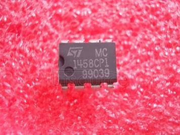 MC1458CP1