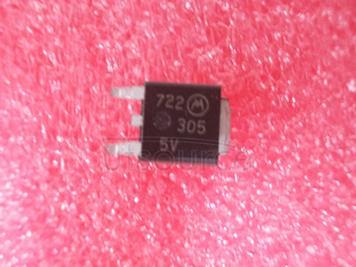 MTD3055V