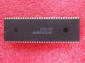M66500SP