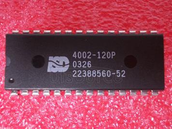 ISD4002-120P