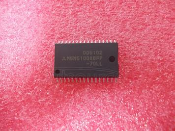 M5M51008BP-70LL