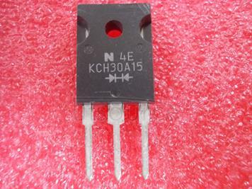 KCH30A15