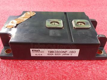 1MBI600NP-060