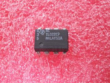 TL022CP