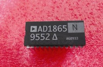 AD1865N