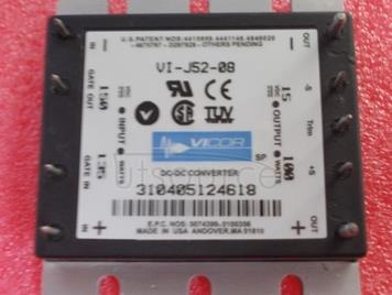 VI-J52-08