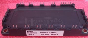 7MBR50SB060