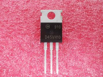 D45VH10G