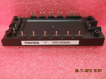 MIG10Q906H