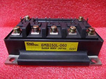 6MBI50L060
