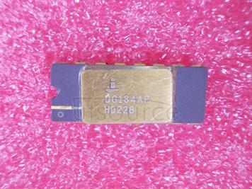 DG184AP