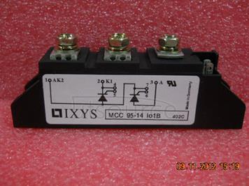MCC95-14IO1B