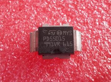 PD55015