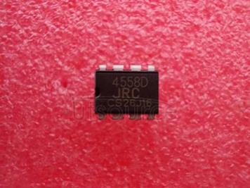 JRC4558