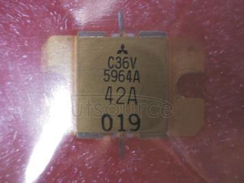 MGFC36V5964A