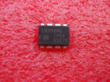 LM358NG