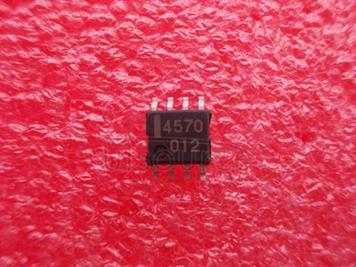 UPC4570G2-E1