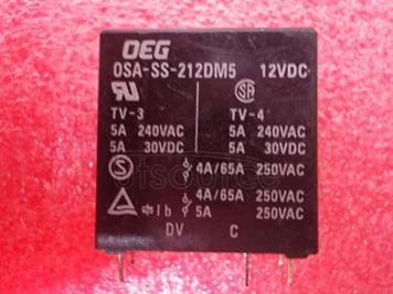 OSA-SS-212DM5