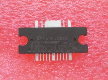 MW4IC2230NB