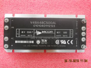 V48A48C500AL