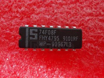 74F08F