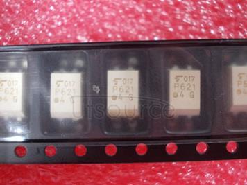TLP621-1G