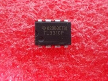 TL331CP