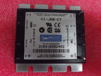VI-J60-CY
