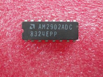 AM2902ADC