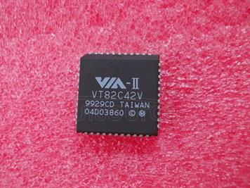 VT82C42V