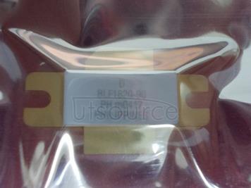 BLF1820-90