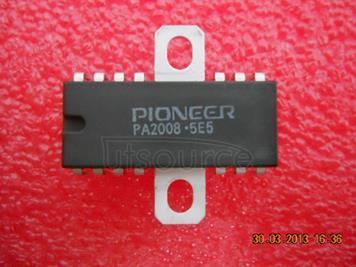 PA2008