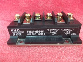 EVL31-050-04