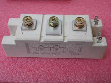 BSM50GB120D