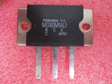 MG60M1AL1