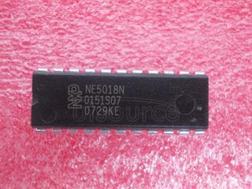 NE5018N