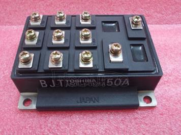 A50L-1-0125A