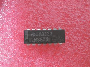LM382N