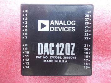 DAC12QZ